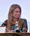 Debora Giorgi (cropped).jpg
