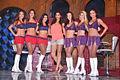 Deepika Padukone promotes 'Cocktail' on DLF IPL's Extraaa Innings (3).jpg