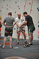 Defence Forces Climbing Competition (15014696469).jpg