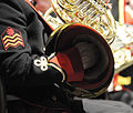 Defence Forces Massed Bands Concert (12749621623).jpg