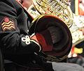 Defence Forces Massed Bands Concert (12749621623).jpg