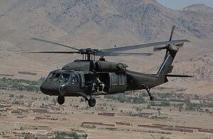 Defense.gov News Photo 040726-A-1300H-038.jpg