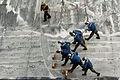 Defense.gov News Photo 051210-N-9866B-002.jpg