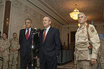 Defense.gov News Photo 051222-N-0696M-456.jpg