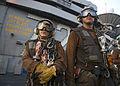 Defense.gov News Photo 060506-N-7981E-085.jpg