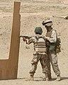 Defense.gov News Photo 070906-M-6500K-023.jpg