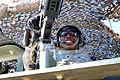 Defense.gov News Photo 100104-F-9891G-081.jpg