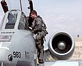 Defense.gov News Photo 990330-F-2171A-018.jpg