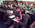 Defense.gov News Photo 990406-F-2352G-001.jpg