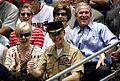 Defense.gov photo essay 060623-F-0193C-005.jpg