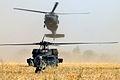 Defense.gov photo essay 090603-A-7776F-003.jpg