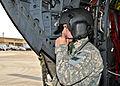 Defense.gov photo essay 090918-A-7356C-006.jpg