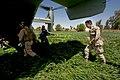 Defense.gov photo essay 100330-N-0696M-238.jpg