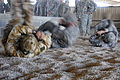 Defense.gov photo essay 100621-F-2112S-064.jpg