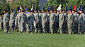 Defense.gov photo essay 100723-F-6655M-004.jpg