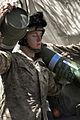 Defense.gov photo essay 100723-M-6340O-024.jpg