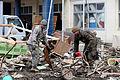Defense.gov photo essay 110402-M-TY365-102.jpg