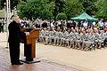Defense.gov photo essay 110614-D-WQ296-068.jpg