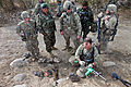 Defense.gov photo essay 111122-A-BZ540-074.jpg