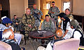 Defense.gov photo essay 120426-A-DU849-008.jpg