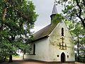 Deidesheim Michaelskapelle-3.jpg