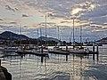 Dejima port - panoramio (10).jpg