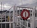Dejima port - panoramio (16).jpg