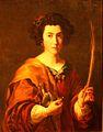 Delacroix-Alberthe de Rubempré, cousine de l'artiste.jpg