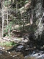 Delaware Water Gap National Recreation Area - Pennsylvania (5677784083).jpg