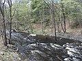 Delaware Water Gap National Recreation Area - Pennsylvania (5678326470).jpg
