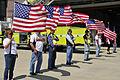 Delaware aviation unit receives emotional send-off 140602-Z-DL064-012.jpg