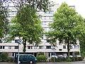 Delft - panoramio - StevenL (68).jpg
