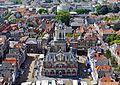 Delft Stadhuis (Blick von der Nieuwe Kerk) 1.jpg