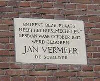 Delft Vermeer Mechelen 02.jpg