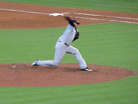 Dellin Betances Minute Maid Sept 2013.jpg