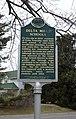 Delta Mills Schools sign.jpg