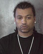 Drug lord - Wikipedia