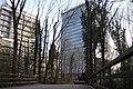 Den Haag - 2011 - panoramio (5).jpg
