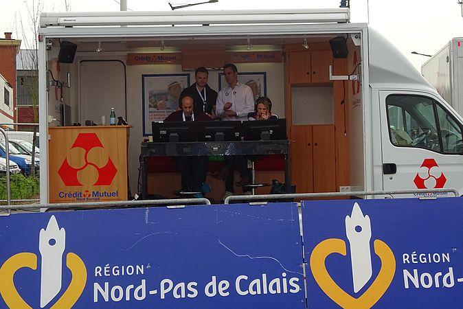 Denain - Grand Prix de Denain, 16 avril 2015 (D50).JPG