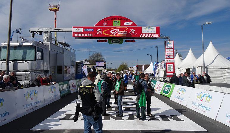 Denain - Grand Prix de Denain, le 17 avril 2014 (A032).JPG