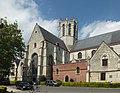 Dendermonde Onze Lieve Vrouwekerk 01.JPG