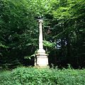 Denkmal 1871 Mölln 01.JPG