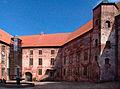 Denmark-Koldinghus3.jpg
