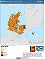 Denmark Population Density, 2000 (5457619288).jpg