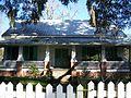 Dennis-Coxetter House03.jpg