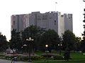 Denver Art Museum, North Building.jpg