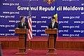 Deputy Secretary Blinken and Moldovan Prime Minister Gaburici Address Reporters at Joint News Conference (16083308274).jpg