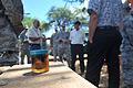Deputy assistant secretary of the Navy (Environment) visits JBPHH 140915-N-IU636-076.jpg