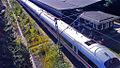 Der ICE-T am Bundesbahnhof Flensburg (7180631543).jpg