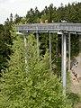 Der Waldwipfelweg bei Maibrunn - geo.hlipp.de - 18956.jpg